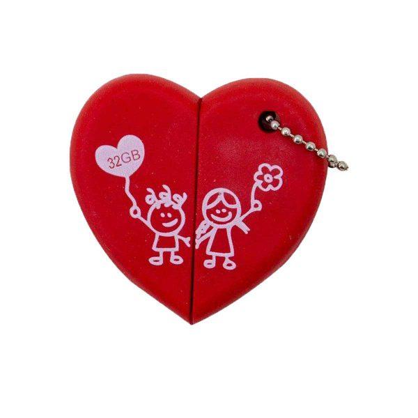 فلش ks245 love